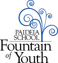 The Fountain of Youth Society